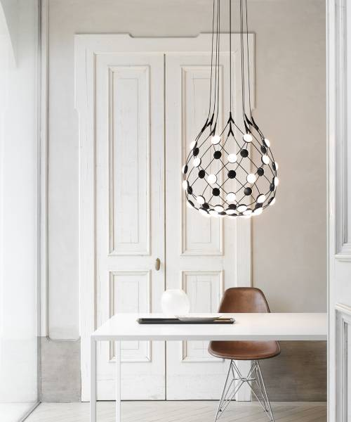 Stockholm 2017 Floor Lamp