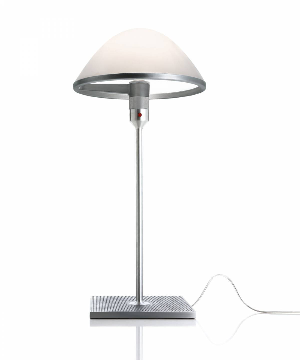 1 Miranda table lamp Luceplan