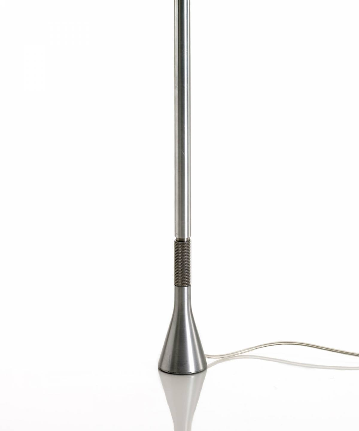 Chichibio floor lamp Luceplan
