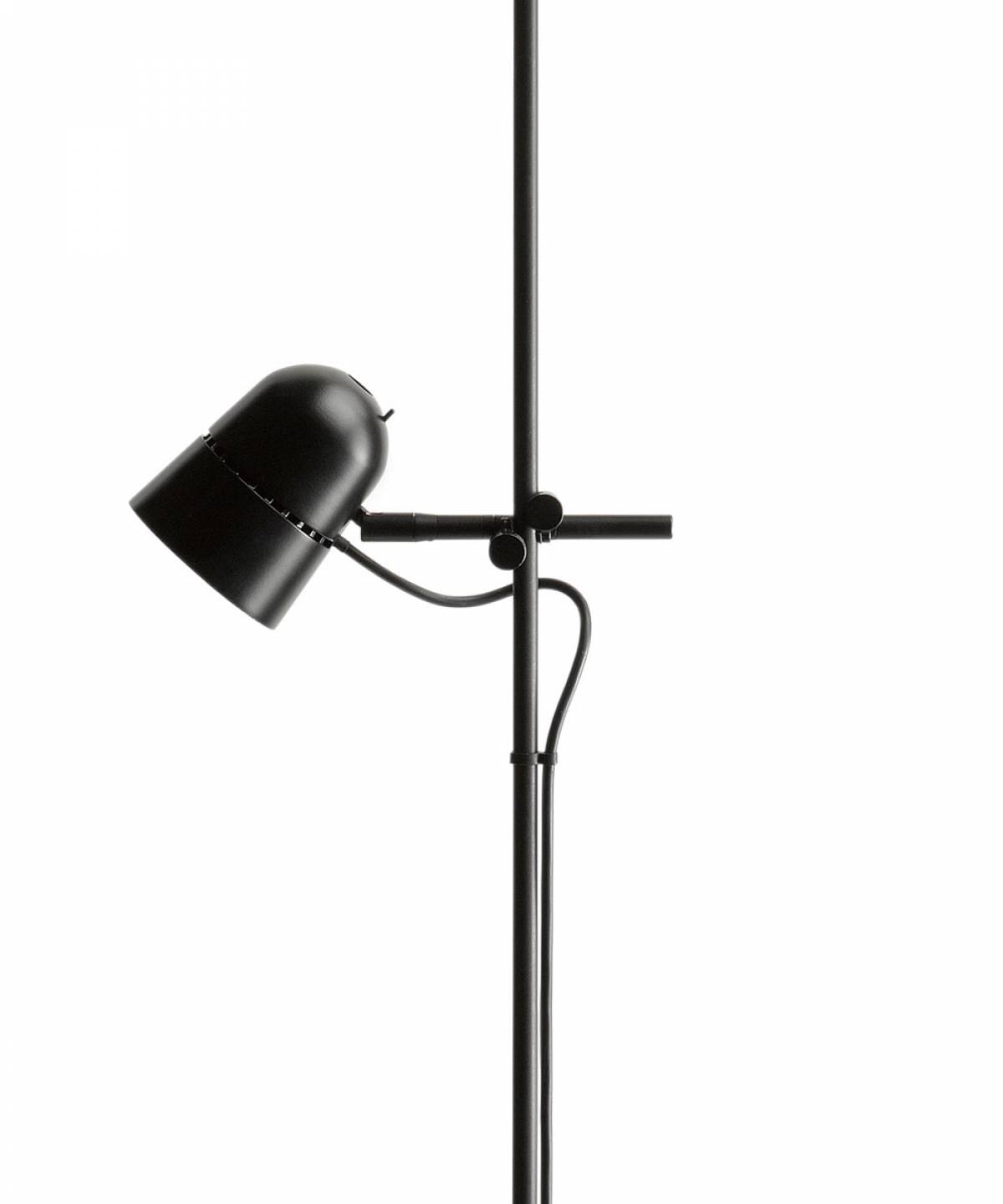 5 Counterbalance floor lamp Luceplan